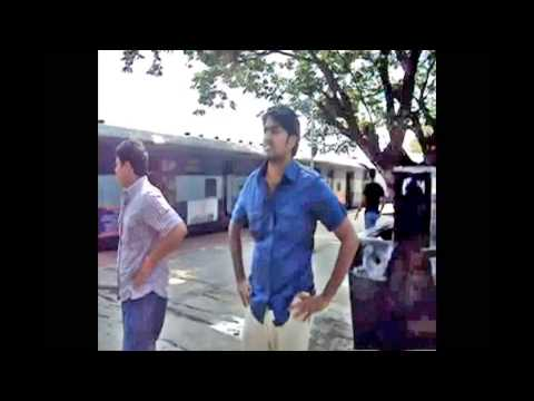 shortfilm video