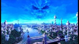 Iron Maiden- The Nomad [Karaoke Instrumental Version] mp3