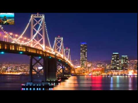 Scott Mckenzie  SAN FRANCISCO  instrumental240p H 263 MP3