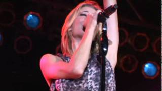 Watch Leann Rimes You Aint Right video