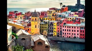Hotel Victoria Roma in Rom (Latium - Italien) Bewertung