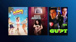 Super Cool Movies This Weekend Movie Bonanza | 14th - 51th Sept 2019 | Binge Watch FREE On ZEE5