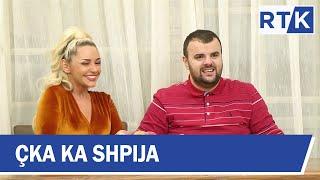 ka-ka-shpija-sezoni-5-episodi-22-04-02-2019