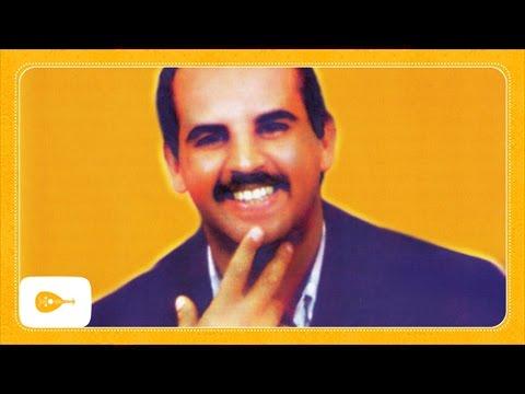 Kamel el Oujdi - Chrab el ghadar