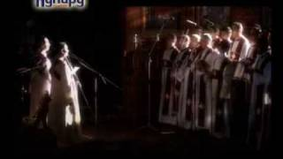 البابا شنودة وعيد القيامة Thumbnail