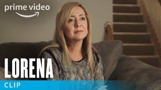 Lorena - Clip: Plea Bargain | Prime Video