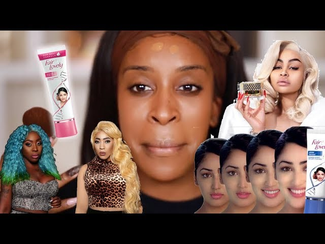 we-need-to-talk-about-skin-bleaching-jackie-aina