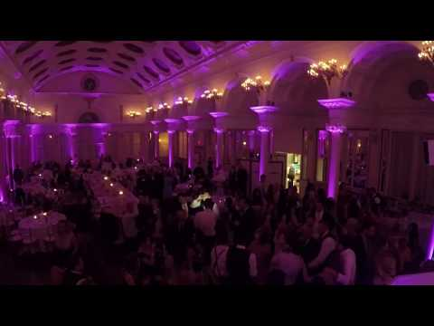 #casaleawaywithme | Canfield Casino | DJ Chris Johnston | loveofmusicdj