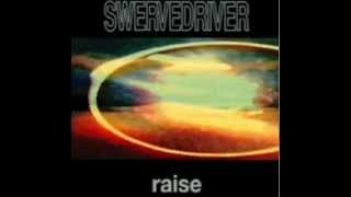 Feel So Real  Swervedriver