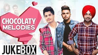 Chocolaty Melodies(Chocolate Day Special) | Video Jukebox | Latest Songs 2019| Speed Records