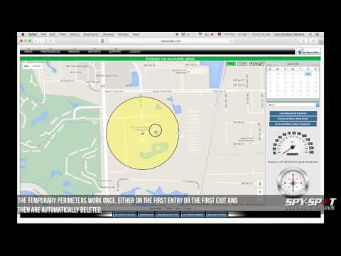 ex300 gps tracking software.avi  games