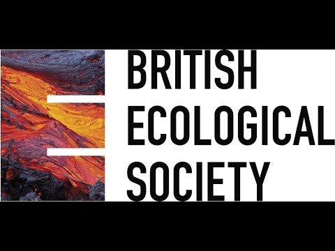 S56 Evolutionary Ecology Demography and Life History Strategy