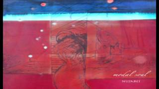 nujabes music is mine track 05