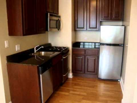 Studio Apartment on Michigan & Delaware in Chicago - 03 Tier