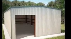 Advantage Steel Buildings| Grab  Advantage Steel Buildings Right Here For All Info