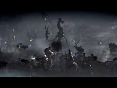 Gears of War 3 vs. Call of Duty Black Ops