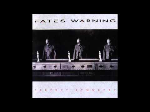Fates warning - 10 - nothing left to say (demo 2) mp3