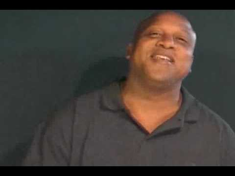 Tony Taylor interview COMPLETE.flv