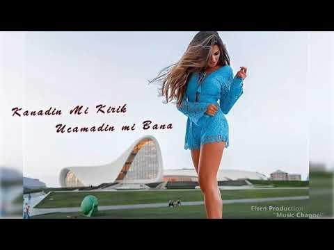 İlyas Yalçıntaş - Çok Yalnızım (Bulut Gürsoy) Remix