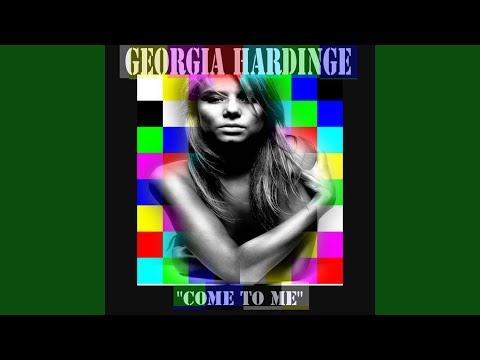 Come To Me (Radio Edit)