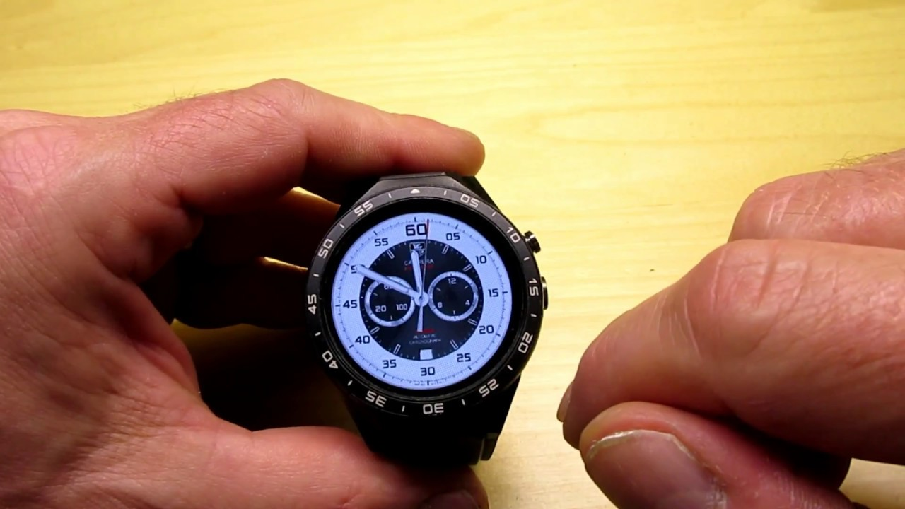 Kw88 watch faces - cinemapichollu