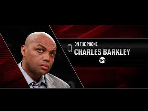 Charles-Barkley-Has-Been-Tested-For-Coronavirus-Hasnt-Gotten-Results-Back-Yet