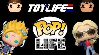 This Pop Life S1 E1: Poppin Off!