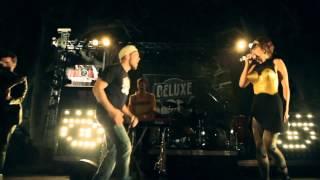 """DELUXE - """"Daniel"""" feat. Youthstar"""