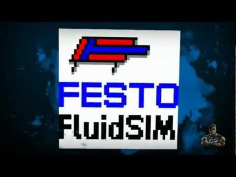 fluidsim 3.6 gratuit