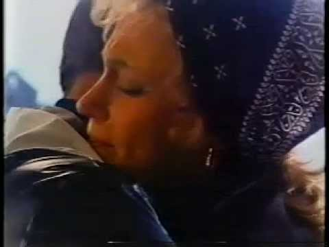 JAWS VIDEO  Ellen Brody Video  She looks awesome!  Lorraine Gary