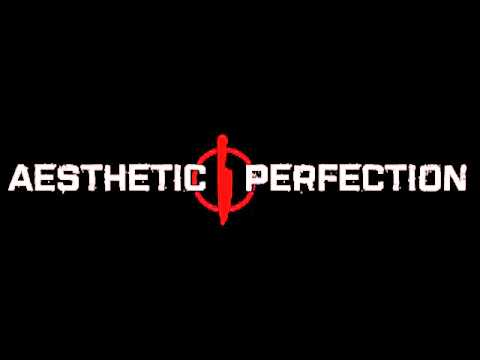 Dev  Bass Down Low Aesthetic Perfection Remix