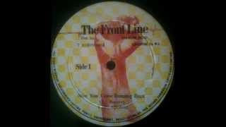 KEN BOOTHE + PRINCE MOHAMMED - Now you come running back + A love we a deal with (The front line)