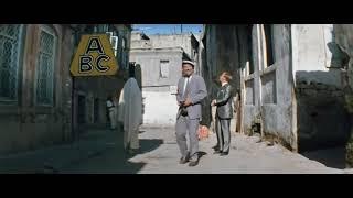 Эффект Манделы в художественных фильмах и мультфильмах