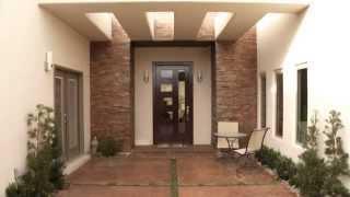 El Paso Security Camera Company  KTSM News