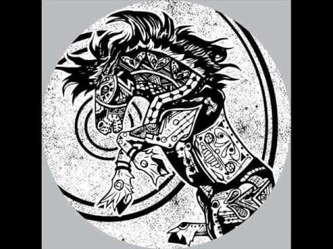 Battling Giants - Birth/Death/Reckoning (2015) (Full Album)