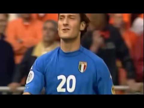 Futboldaki Gelmiş Geçmiş Dünyanın En Çılgın Golleri En Sert Şut Vuruşları Ve Güzel Penaltı Golleri