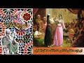 الشاعر جابر ابو حسين قصة ابو زيد متخفى كشاعر عند الملك حنظل العقيلى الحلقة 21 من السيرة الهلالية