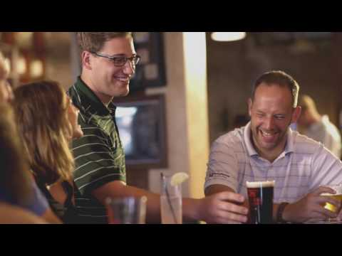 #DiscoverItForYourself - Beer & Spirits in Lancaster, PA