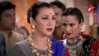 Iss Pyaar Ko Kya Naam Doon | Maha Aarti