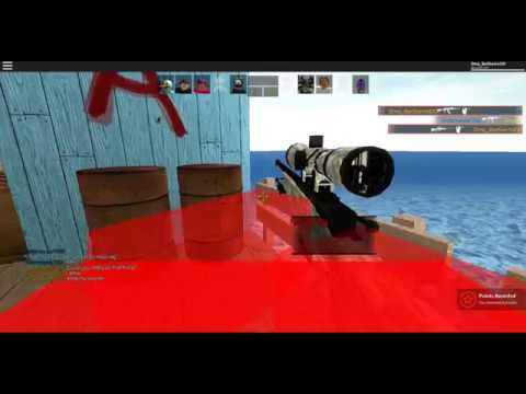 Full Download] Free Script Aimbot Esp Spinbot Counter Blox