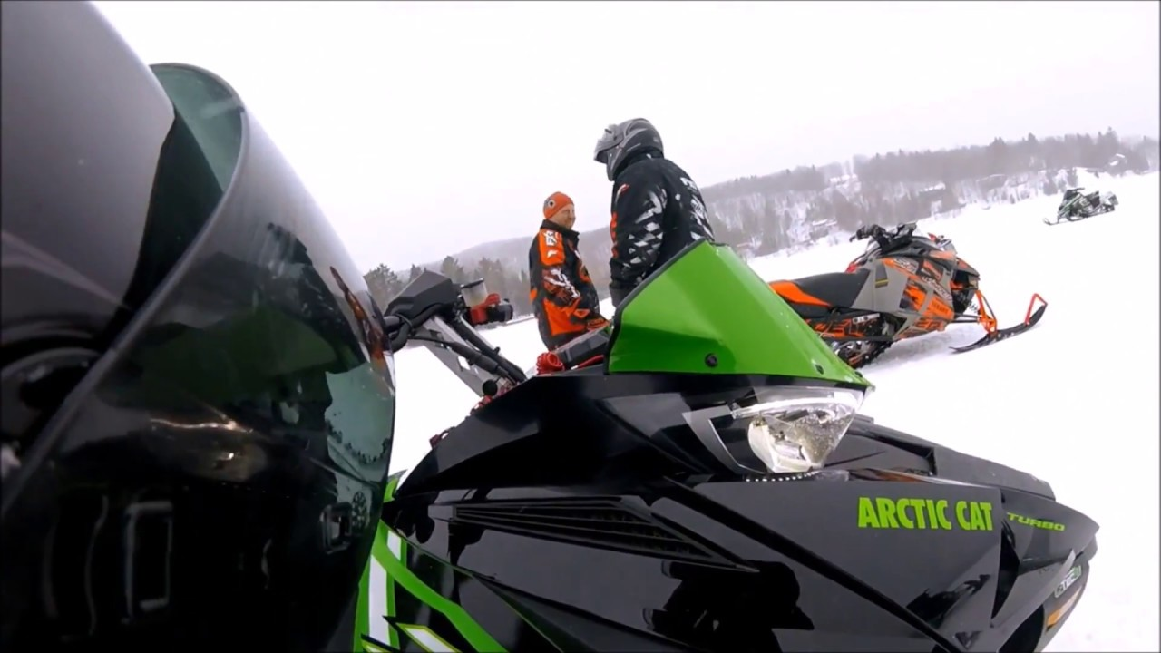 Turbo Dynamics Sidewinder Zr9000 F1100 Video Long Youtube