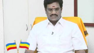 A.K. Moorthy Election 2011 Manifesto - Part - 2