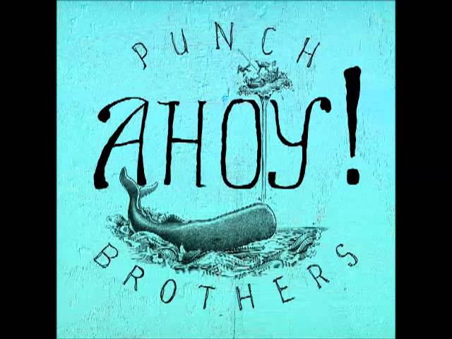 punch-brothers-squirrel-of-possibility-karen-helena