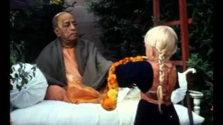 Even the Dog Knows How to Use Sex Life. It Doesn't Require a Freud's Philosophy - Prabhupada 0845