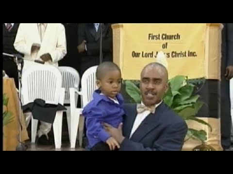 Creflo dollar youtube dating a jamaican