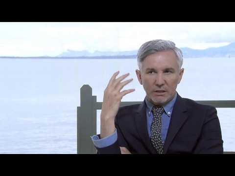 Baz Luhrmann Interview -- The Great Gatsby | Empire Magazine