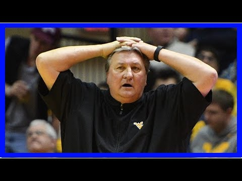 winter-storm-toby-ruining-west-virginia's-travel-plans-|-march-madness-2018