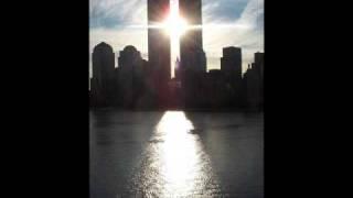 Arabesque - Sunset in NY (1983)