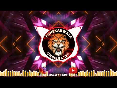 Pass Wo Aane Lage ( Uniq Mix ) DJ Maddy Pune & DJ UTKARSH ABD Remix.