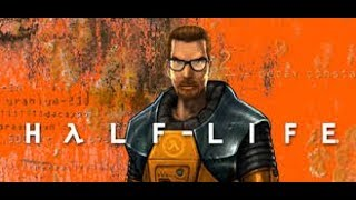 ALIENS IT'S ALWAYS ALIENS | Half-Life Ep. 2